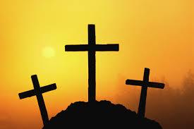 3_cross