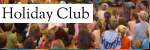holiday club link