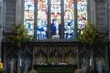 Around the Altar (5)