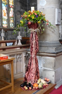 Main Body of the Church (10)