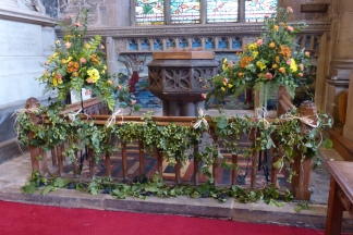 Main Body of the Church (13)