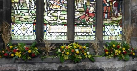 Standish Chapel (1)