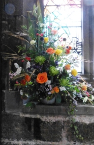 Standish Chapel (2)