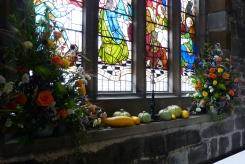 Standish Chapel (3)