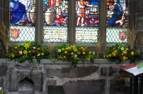 Standish Chapel (4)