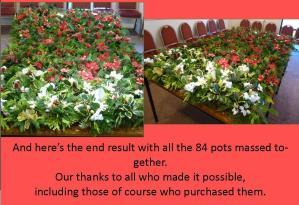 Grave pots 2b