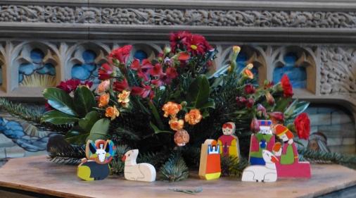 Main Body of church 2014 (2)