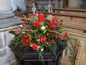 Main Body of church 2014 (4)