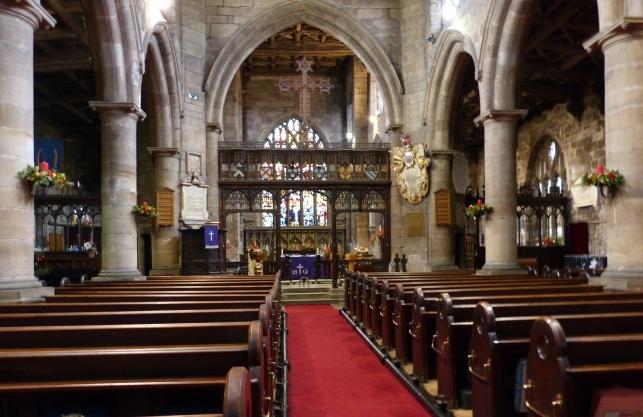 Main Body of church 2014 (6)