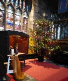 Main Body of church 2014 (9)