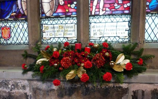 Standish chapel 2014(11)