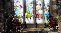 Standish chapel 2014(12)