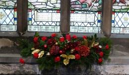 Standish chapel 2014(13)