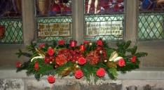 Standish chapel 2014(14)