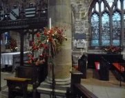 Standish chapel 2014(15)