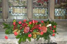 Standish chapel 2014(7)