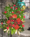 Standish chapel 2014(9)