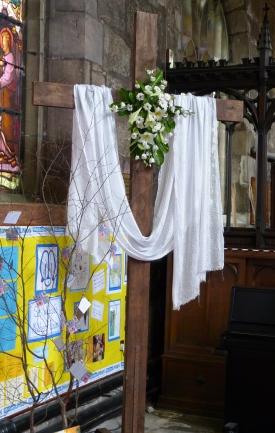 Main body of church Easter 2015 (10)