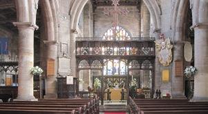 Main body of church Easter 2015 (1b)