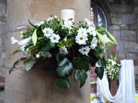 Main body of church Easter 2015 (3)