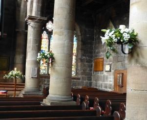 Main body of church Easter 2015 (4)