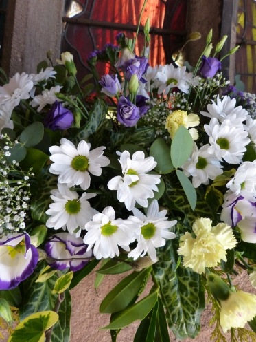 Porch Easter 2015 (10)
