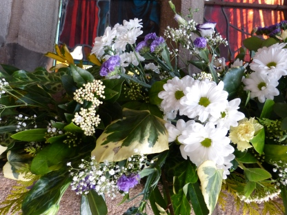 Porch Easter 2015 (11)
