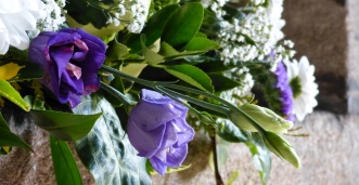 Porch Easter 2015 (13)