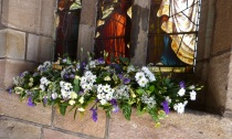 Porch Easter 2015 (7)