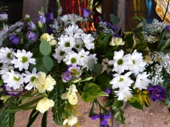 Porch Easter 2015 (9)