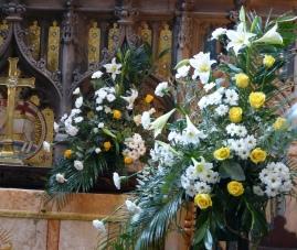 Sanctuary Easter 2015 (13)