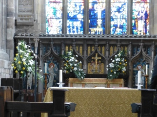Sanctuary Easter 2015 (3)
