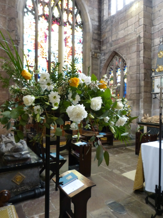 Sanctuary Easter 2015 (4)
