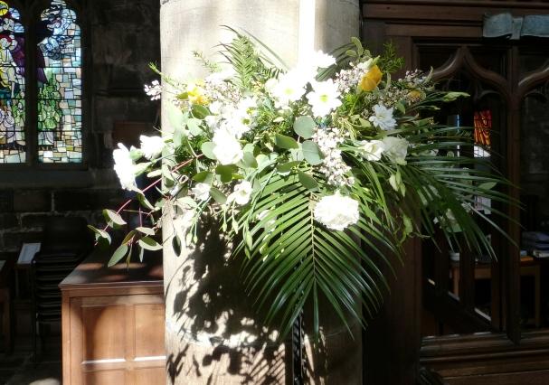 Sanctuary Easter 2015 (5)