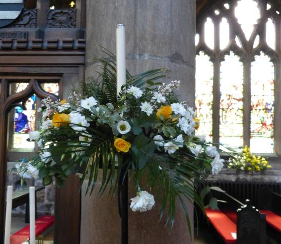 Sanctuary Easter 2015 (6)