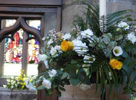Sanctuary Easter 2015 (7)