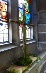 Standish Chapel Easter 2015 (10)