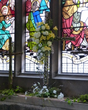 Standish Chapel Easter 2015 (16)