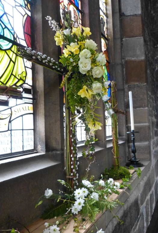 Standish Chapel Easter 2015 (17)
