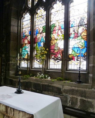 Standish Chapel Easter 2015 (18)