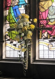 Standish Chapel Easter 2015 (5a)