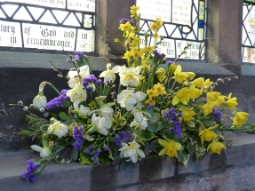 Standish Chapel Easter 2015 (6)