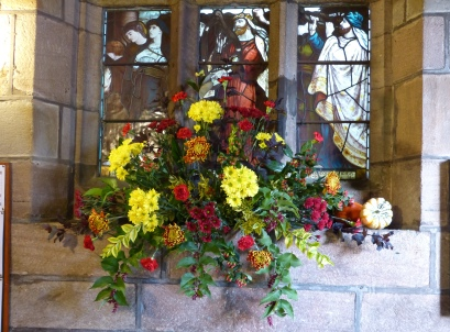 Harvest Porch 2015 (1)