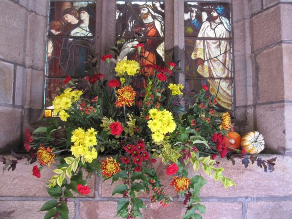 Harvest Porch 2015 (6)