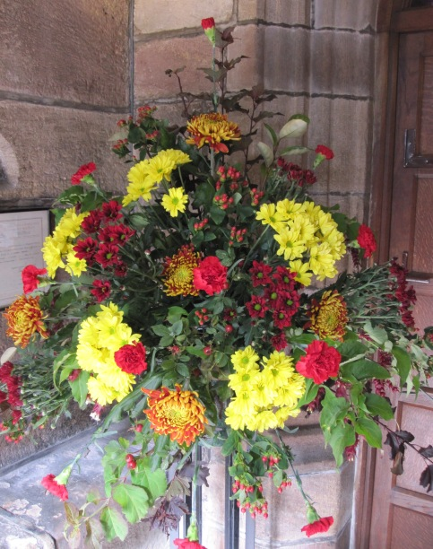 Harvest Porch 2015 (7)