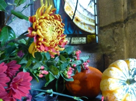 Harvest Porch 2015 (8)