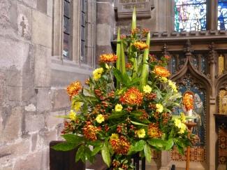 Harvest Santuary 2015 (3)