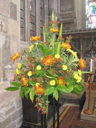 Harvest Santuary 2015 (7)