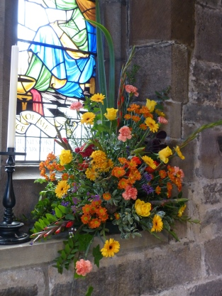 Harvest Standish Chapel 2015 (1)