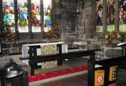 Harvest Standish Chapel 2015 (10)